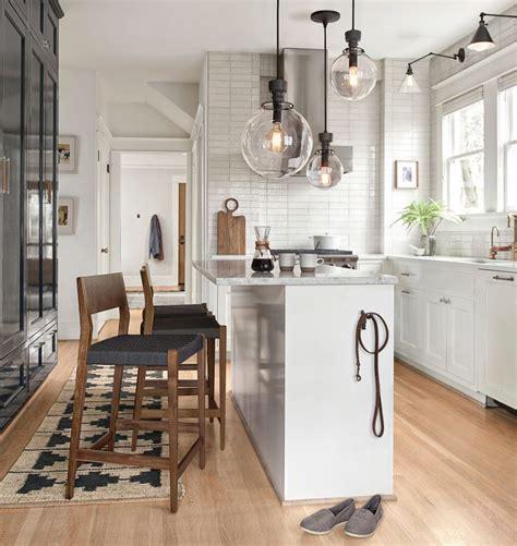 ideas for narrow kitchens narrow kitchen island size of kitchen ideas narrow