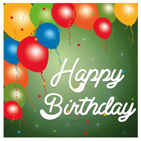 Happy Birthday Wishes, Cards Images To Kids • Elsoar
