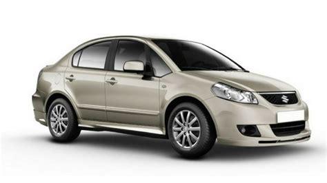 Maruti Sx4 Zxi, Vxi, Vdi Tyre Prices