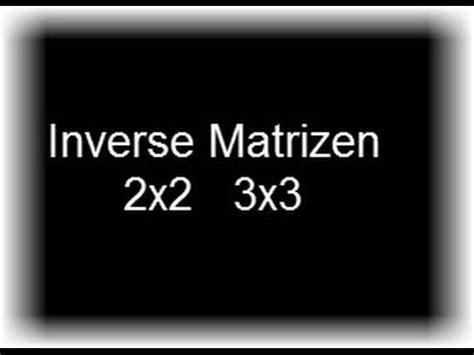 thenilsor mathematik grenzvektor und grenzmatrix doovi