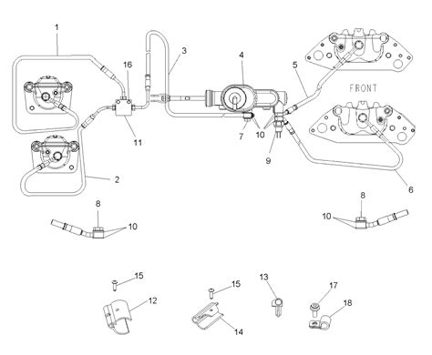 Rzr 170 Wiring Diagram by Polaris Ranger 900 Transmission Wire Engine Diagram And