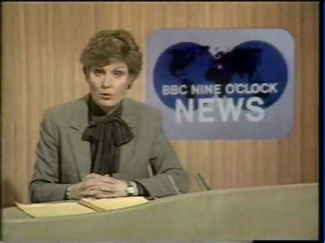 bbc news  day  john lennons death dec