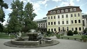 Kaufland Dresden Dresden : the westin bellevue dresden l dt zum 21 aktionstag bildung der ihk dresden ein laxary ~ Eleganceandgraceweddings.com Haus und Dekorationen