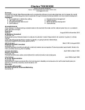 Business Owner Operator Resume by Business Owner Operator Resume Exle Stillwater