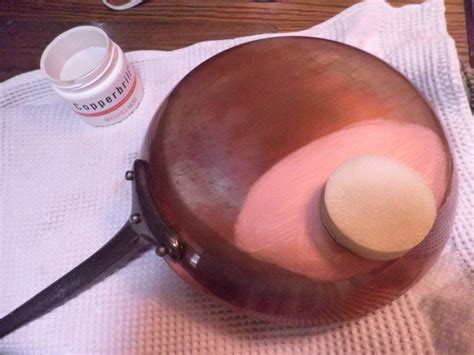 mauviel copper cookware review hubpages