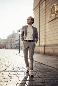 Büro Outfit Herren : entspanntes b ro outfit f r m nner inspiration und styling ~ Frokenaadalensverden.com Haus und Dekorationen