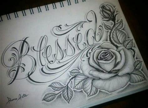 ideas  rose sleeve tattoos  pinterest rose