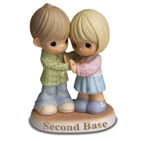 Meme Figurines - 91 best the board regina really wants things she would hate images on pinterest funny stuff