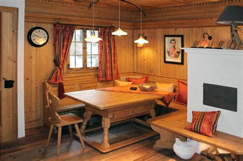Badezimmermöbel Tirol by Sitzen Tischlerei Karnische Massiv M 246 Bel Gmbh Kirchbach