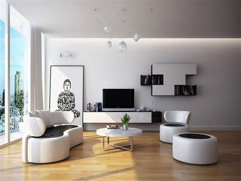 how to decorate your livingroom decorating your living room bee home plan home