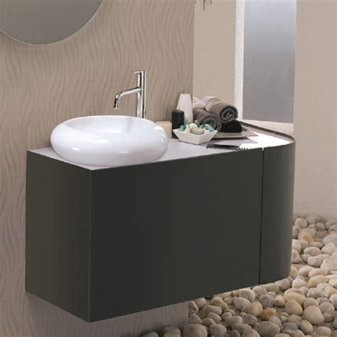 mount kitchen sinks eros sanitarywares bangalore eros products 6559