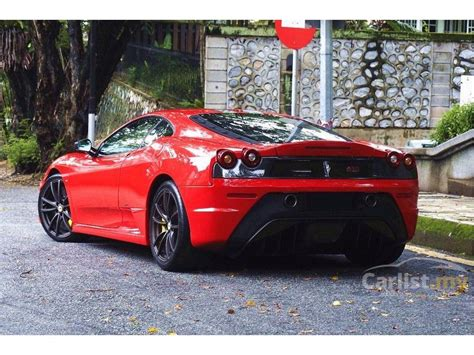 how to learn about cars 2009 ferrari f430 parental controls ferrari f430 2009 4 3 in selangor manual coupe red for rm 1 150 000 3770942 carlist my