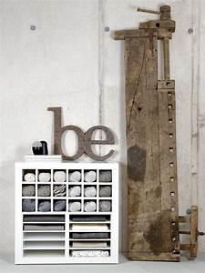 Garderoben Möbel Ikea : ikea m bel aufpeppen mit dem onlineshop new swedish design ~ Michelbontemps.com Haus und Dekorationen