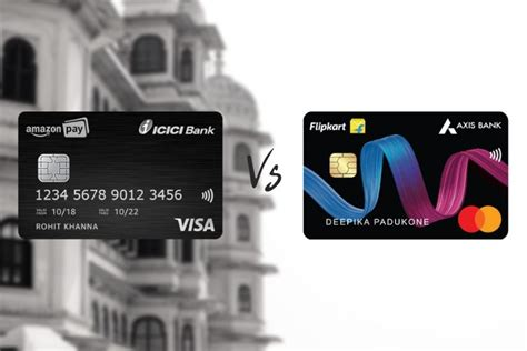 Axis bank credit card helpline number. Axis Bank Forex Card Customer Care No - Seputar Bank