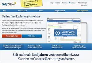 Rechnung Fälligkeit : rechnungssoftware f r freiberufler ~ Themetempest.com Abrechnung
