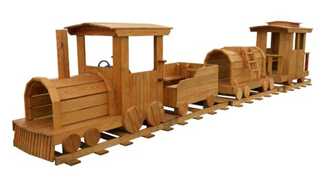 woodworking plans wooden train playground blueprints diy