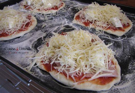 bureau en gros granby pate a pizza express sans repos 28 images pancakes