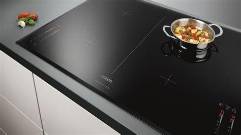 plaque en aluminium pour cuisine pourquoi choisir la plaque induction