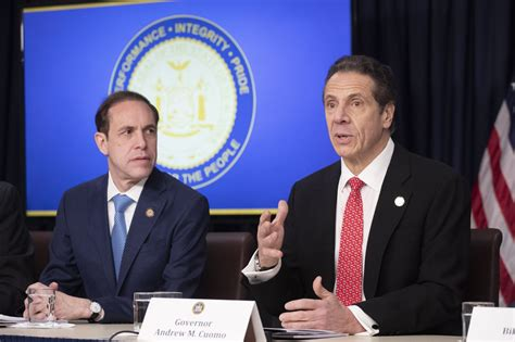 Cuomo administration finally comes clean on nursing home ...