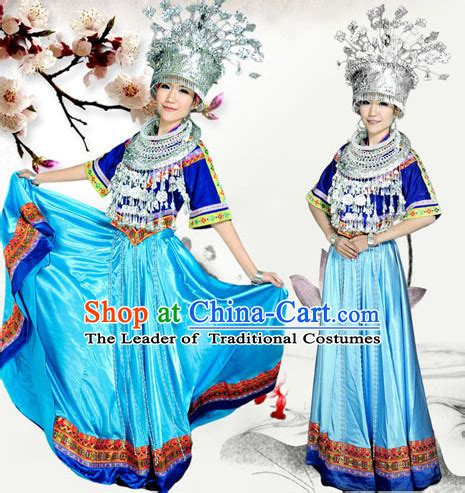Chinese Deang Nationality Ethnic Clothes And Hat For Girls. Vintage Wedding Dresses Tunbridge Wells. Wedding Guest Dresses Uk 2014. Ivory Wedding Dresses A Line. Halter Wedding Dresses Pinterest. Wedding Dresses For Bridesmaids In Zimbabwe. Cheap Wedding Dresses Okc. Tulle Wedding Dress Sleeves. Oscar De La Renta Wedding Dress Patterns