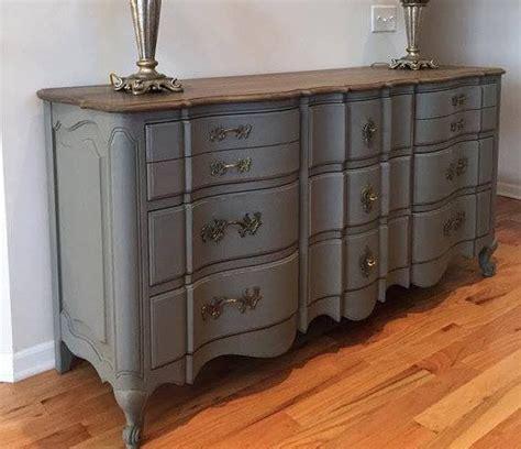 relooker meuble cuisine ldd meubles patine meubles peints relooking meubles