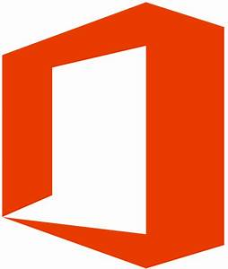 File:Microsoft Office 2013 logo.svg - Wikimedia Commons