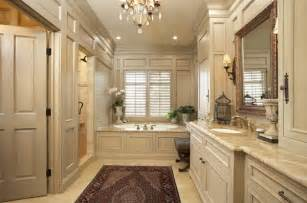 bathroom tile ideas on a budget manor house in edina traditional bathroom