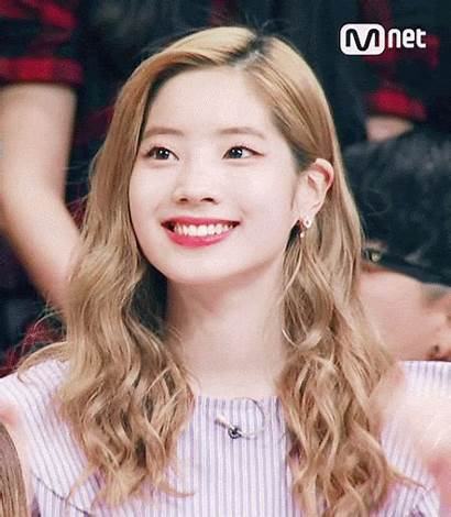 Squishy Idols Songpyeon Chuseok Charms Rice Holidays