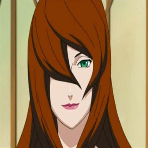 mei terumi anime  peliculas fandom powered  wikia