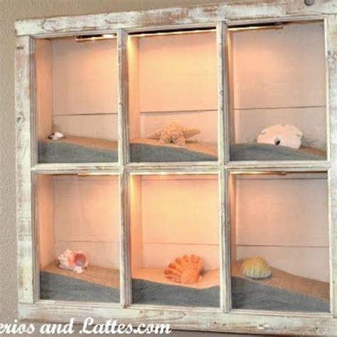 Decorating Ideas Using Window Frames by Decor Ideas For Window Frames Hometalk