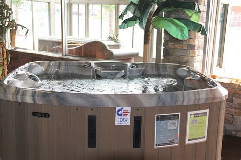 Best Fireplace Pool And Hot Tub Dealer In Tacoma Wa