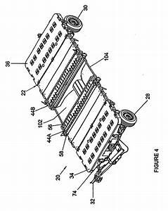 67ec8 1999 Dodge Ram 2500 Fuse Diagram