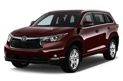cars toyota 2015 toyota highlander hybrid reviews and rating motor trend