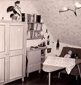 90er Mode Typisch : typisch 50er jahre biografien gurran typisch 50er jahre frag doch mal alltag brd zeitklicks ~ Frokenaadalensverden.com Haus und Dekorationen