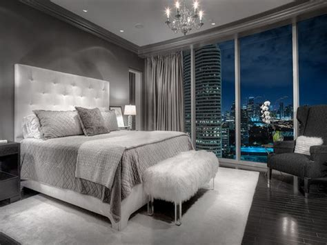 photo chambre adulte moderne bedroom theme ideas for couples tapis chambre a coucher