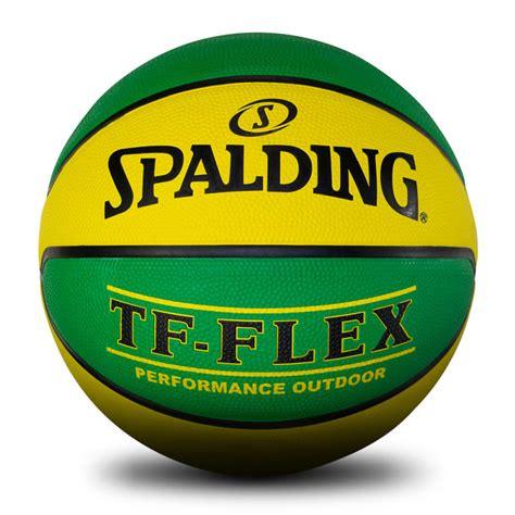 basketball ball   australia basketball afterpay