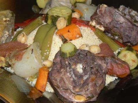 recette de cuisine d recettes de mouton de cuisine d 39 afrique