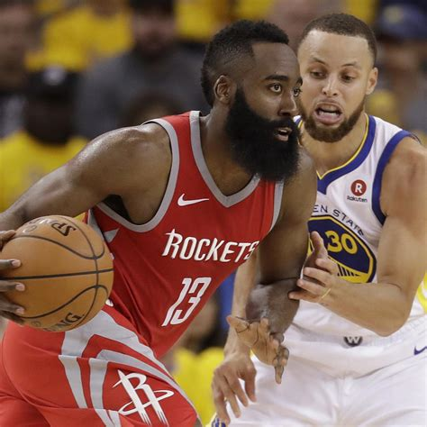 5 NBA Superstars Likeliest to Be Traded at 2021 Deadline ...