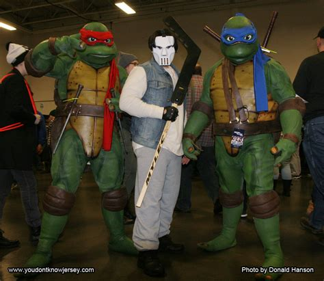 heroes and villians fan fest heroes and villains fan fest cosplay costume gallery