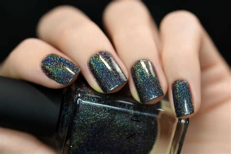 30 Gorgeous Nails Ideas You Have To Try