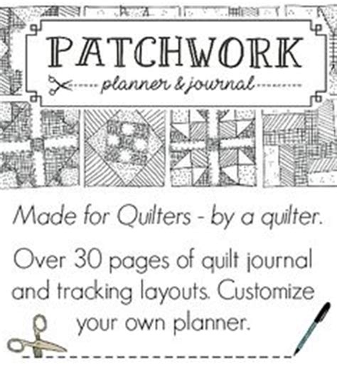 Quilt Journal Template by 1000 Images About Quilt Journals On Project