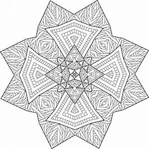 17 Best images about Coloring pages on Pinterest | Mandala ...