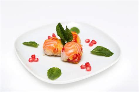 recette cuisine gastro recettes gastronomiques vegetariennes