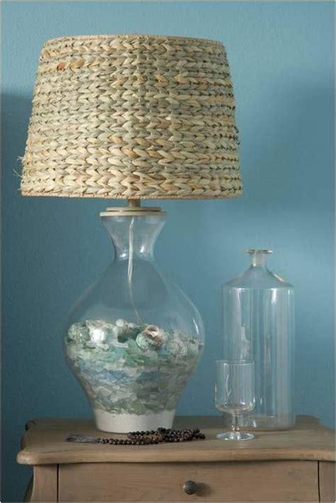 coastal style lamps  lighting images