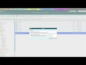 how to install a wordpress theme through cpanel youtube With how to install wordpress template in cpanel