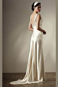 where can i get beautiful collection for bridal dresses in With bias cut wedding dress