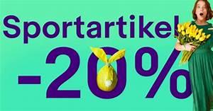 Ebay Gutschein Kaufen : 20 ebay gutschein auf sportartikel z b deutschland wm trikot f r 56 ~ Markanthonyermac.com Haus und Dekorationen