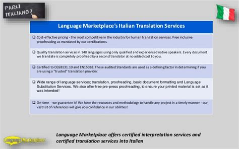 Italian Translation Services. Breast Implants And Tummy Tuck. Salary For Insurance Agents Salem Motor Pool. Respiratory Therapist Education. International College Naples. How To Create A Website For Free On Google. Incorporation In Virginia Online Np Programs. Data Dictionary Tools Sql Server. Expired Ssl Certificate Enroll Medicare Part D