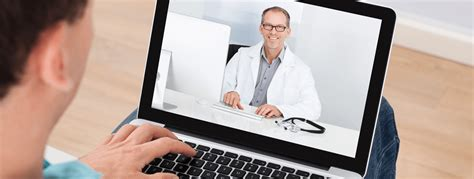 8 Common Questions About Remote Care And Virtual