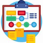 Marketing Strategy Icon Icons Flaticon